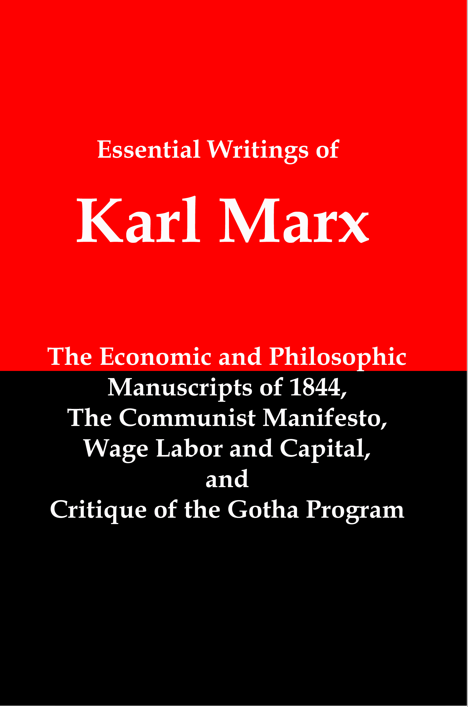 karl marxs modification on the philosophies and principles of hegel Karl marx materialist conception of history marx's theory, which he called historical materialism or the materialist conception of history is based on hegel's claim that history occurs through a dialectic, or clash, of opposing forces.